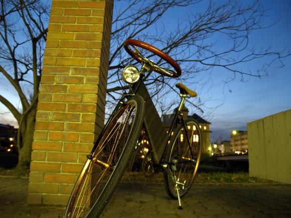 Angel cycle