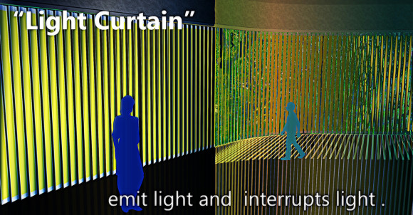 light-curtain image2-001
