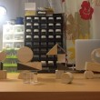国際創作玩具コンペティションで奨励賞を受賞しました。