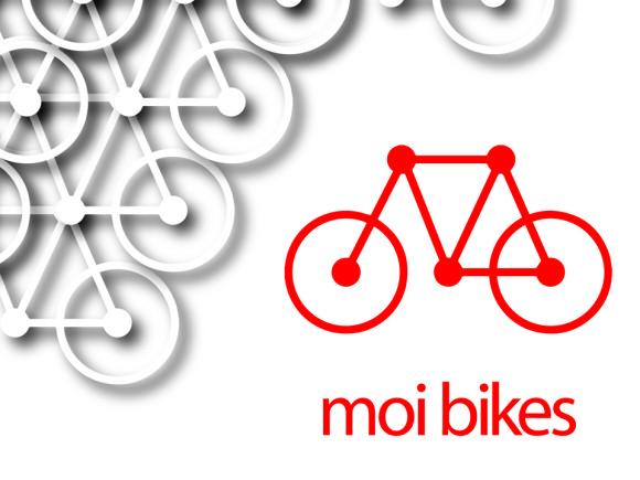 moi-bike_logo