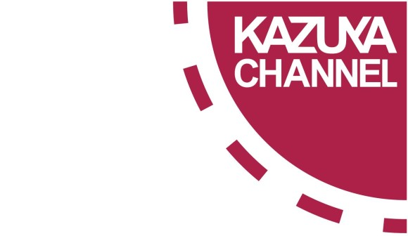 KAZUYA-CHANNEL_logo01