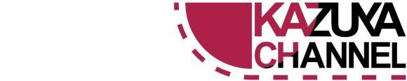 KAZUYA-CHANNEL_logo02