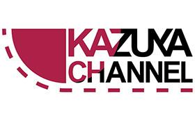 KAZUYA CHANNEL